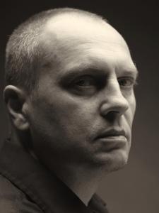 Profilbild von BogdanMichal Szustak DWH/-  Business Intelligence Architect aus Elsheim