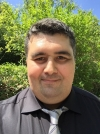 Profilbild von Bojan Antonovic  Java Fullstack Developer