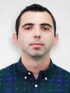 Profileimage by Bojan Milakovic SAP HCM Consultant from