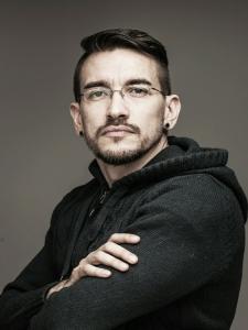 Profileimage by Boldyrev Alex UI/UX designer from Kyiv