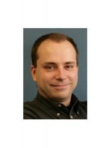 Profilbild von Boris Dirnfeldner Qualitätssicherung / Test; Testmanagement; Qualitätsmanagement; Coaching aus MaxhuetteHaidhof