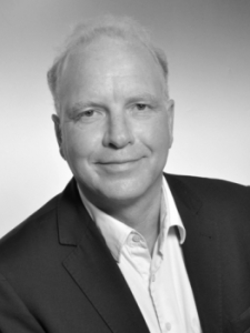 Profilbild von Boris Dyckhoff Agile IT & Digital Business Consultant - Product Owner & Innovator (IoT Blockchain...) Scrum Master aus Bonn