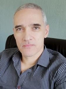 Profilbild von Boris Feifel Senior Java / EE / Spring / MVC / REST Developer / NUR REMOTE aus Eberdingen