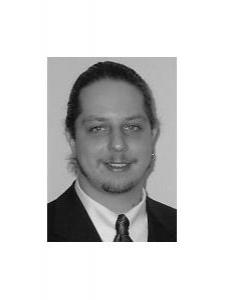 Profilbild von Boris Hajek Consulting Infrastrukturen / Virtualisierung (Xen, Citrix); Managementberatung; Projektmanagement aus Lutzhorn