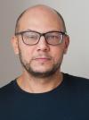 Profile picture by Boris Hamm  Java Developer