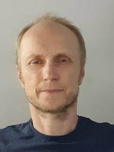 Profilbild von Boris Kukec Oracle un MySQL DB, Java un JEE Entwickler, Oracle Develper, PHP-Entwickler aus Zagreb