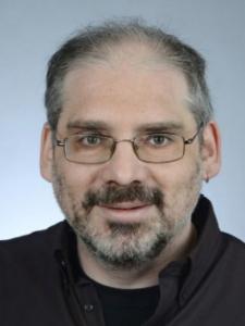 Profilbild von Boris Mayer Softwareentwickler aus Berlin