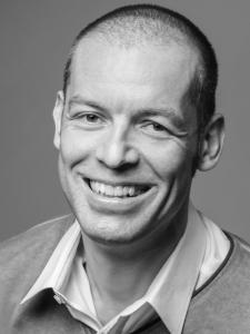 Profilbild von Boris Raeschler Fullstack Entwickler für Webanwendungen aus Berlin