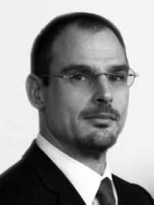 Profilbild von Boris Sporea Rechtsanwalt aus Hamburg