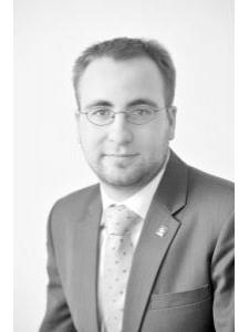 Profilbild von Boris Stobbe Senior-Berater PHP, Java, J2EE und Datenbanken  aus Duesseldorf