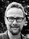 Profilbild von Boris gillissen  Datenschutz Datenschutzbeauftragter Manager Interim Salesforce ISTQB Testmanagement