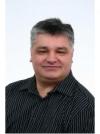 Profilbild von Borislav Vinogradac  Unternehmensberater - Programmierer