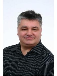 Profilbild von Borislav Vinogradac Unternehmensberater - Programmierer aus Rechtmehring