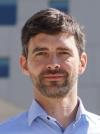 Profilbild von Botho Rothmaler  Logistiker mit Führungserfahrung, Prozess-Affinität, agiles Projektmanagement