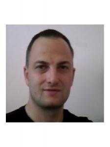 Profilbild von Botjan Kristl Webentwickler aus Hoe