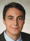 Profilbild von Brahim El Mahjoub  Java Fullstack Entwickler