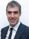 Profilbild von Branko Milivojevic  Software Engineer / C# Developer / Web Developer / SharePoint / O365 / ASP.Net / JavaScript