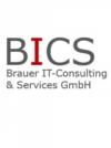 Profilbild von   Senior Berater Logistik SAP MM / QM / SRM / Retail SAP Automotive,