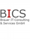 Profilbild von   SAP Senior Berater (Retail, ERP, HANA) SAP SCM Procurement