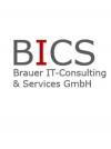 Profilbild von   Senior Entwickler SAP Retail , SD, MM, BW, Stammdaten  frei ab 1.2.2021