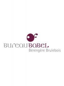 Profilbild von Brengre Brulebois Übersetzerin aus Saarbruecken