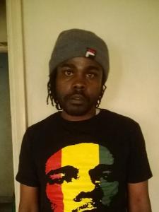 Profileimage by Brian Njenga Web content writer Copywriter  front end developer  from Mombasa