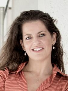 Profileimage by Brigitta Ballai SAP S4 HANA FICO Consultant & Project Manager + Online Business Developer from Vienna