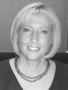 Profilbild von Brigitte DeteringHauger Softwareentwicklerin und Trainerin aus Ettenheim
