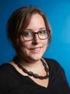 Profilbild von Brigitte Hulliger  Requirements Engineer | Product Owner | Visual Facilitator