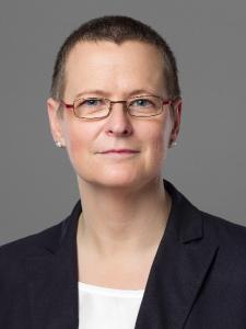 Profilbild von Brigitte Janssen Agile Transition Managerin, (Hybrid) Projektmanagerin,  Agile Coach aus Giessen