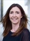 Profilbild von Brita Markhoff  Kommunikationsberaterin und Texterin