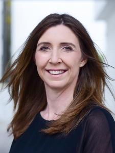 Profilbild von Brita Markhoff Kommunikationsberaterin und Texterin aus Halstenbek