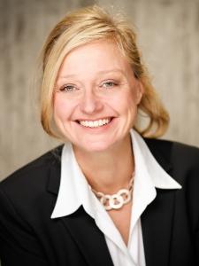 Profilbild von Britt Lorenzen Wirtschaftsmoderatorin & Beraterin für HR-Netzwerkaktivierung, Krisenkommunikation & agiles PM aus Dortmund