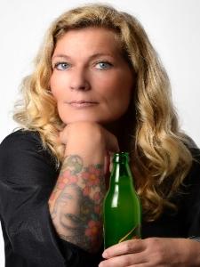 Profilbild von Britt Weisweiler Senior Eventmanager / Promotionmanager aus Koeln