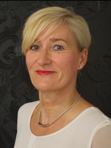Profilbild von Britta Kamann Change Manager   Agile Coach   Trainer   Organisationsberater aus Muelheim