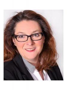 Profilbild von Britta KueckelmannHoffmann CAD Fachkraft Inventor, AutoCAD Mechanical und AutoCAD aus Lippstadt