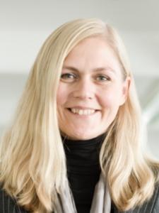 Profilbild von Britta Schuele IT Projektleiterin und Beraterin (strategische IT, Collaboration, O365) aus Kronberg