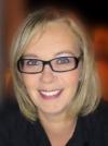 Profilbild von Britta Vogel  Projektmanagerin / Projektleiterin (Klassisch & Agil), Beratung & Coaching, ITIL, IT