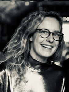 Profilbild von Britta Zoller Beratung Direktmarketing und Projektmanagement aus Muenchen