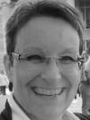 Profilbild von Britta von Brese  Unternehmensberater für Banken und Versicherungen