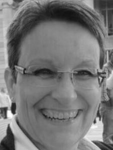 Profilbild von Britta vonBrese Unternehmensberater für Banken und Versicherungen aus Stuttgart