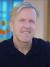 Bruce Schoor, Agile Coach & Trainer;...