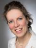 Profilbild von   Dozentin für die Pharmaindustrie, Fach-PTA für Ernährung, Klinischer Monitor,  PTA-Vertretung