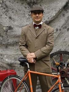Profilbild von Bruno Angeli Freier Journalist, Layouter/Gestalter und Konzepter aus Zuerich