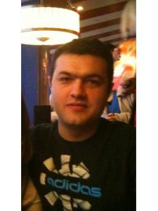 Profileimage by Bruno AssisBarbosa ABAP/WF/WebDynpro Consultant from VilaVelhaESBrazil
