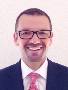 Profilbild von Bruno Bloch Banker, Business Analyst, Project Manager aus LangnauamAlbis