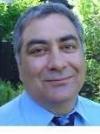 Profilbild von Bruno Cirone  Oracle Administrator (Tuning - Datenmigration - DBA - Hochverfügbarkeitssyteme)