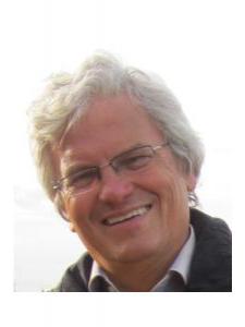 Profilbild von Bruno Huebner Softwareentwicklung aus Altdorf