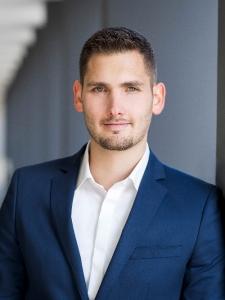 Profilbild von Bruno Petrovic Selbstständiger Berater für digitale Prozesse aus Muenchen