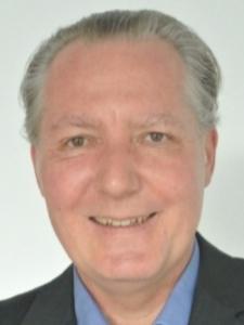 Profilbild von Bruno Stehli Informatik Leitung - e-Business - IT Operations - Interims Management aus Watt